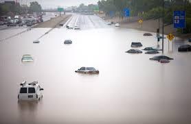 freeway-flooding.jpg