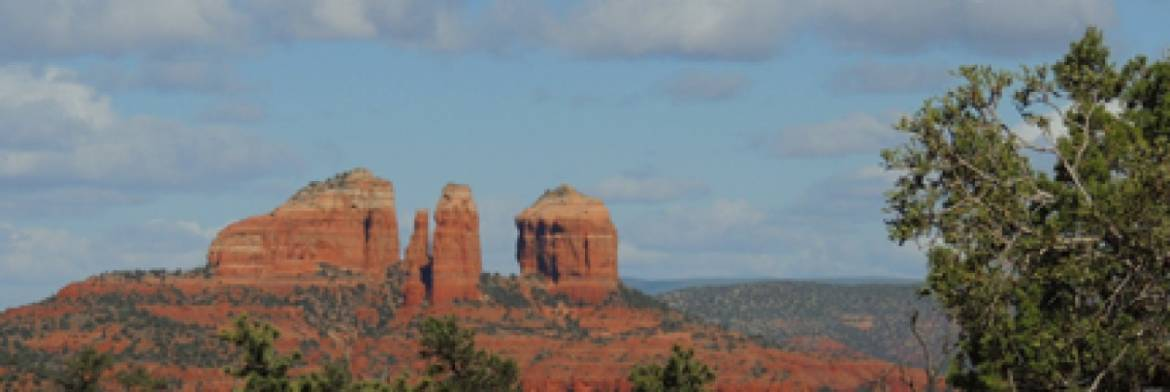cropped-cathedral-rock.jpg