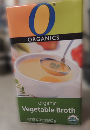 organic-stock.jpg
