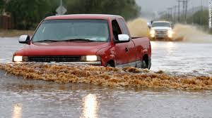 freeway-flooding2.jpg