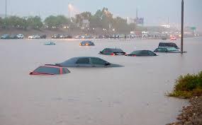 freeway-flooding3.jpg