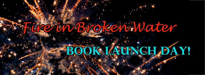 fireworks-facebook-wide-1.jpg