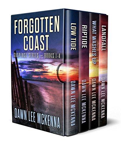 forgotten-coast-series.jpg