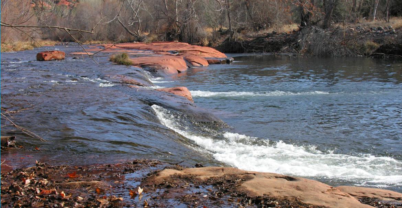 Red-Rock-Crossing-1-07-060-hi-res.jpg