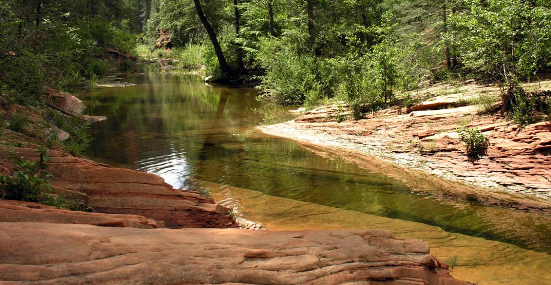 West-Fork-06-08-10-40.jpg