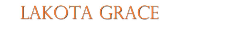 logo-Lakota-Grace-iii.jpg
